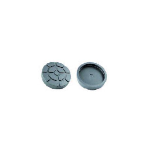 Ravaglioli d=123mm gumi emelőtányér