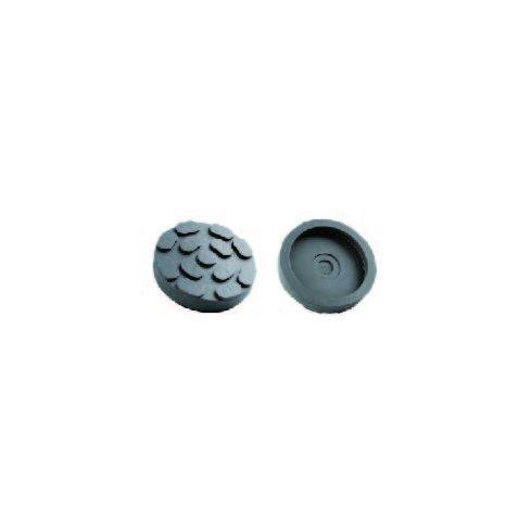 Ravaglioli d=100mm gumi elemőtányér