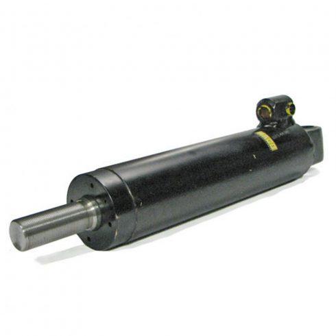 Billentő munkahenger d=40/80mm új model