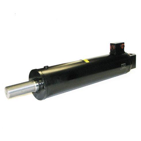 Emelőmunkahenger d=40/80mm /régi model/