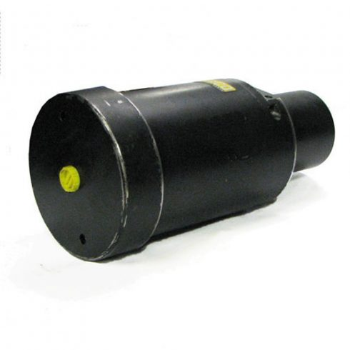 Nyomásátalakító d=55/110mm