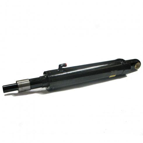 Billentő munkahenger DLB47 d=50/75mm