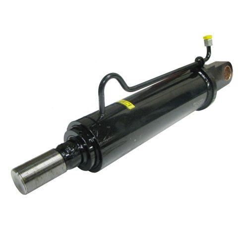 Billentő munkahenger d=45/80mm