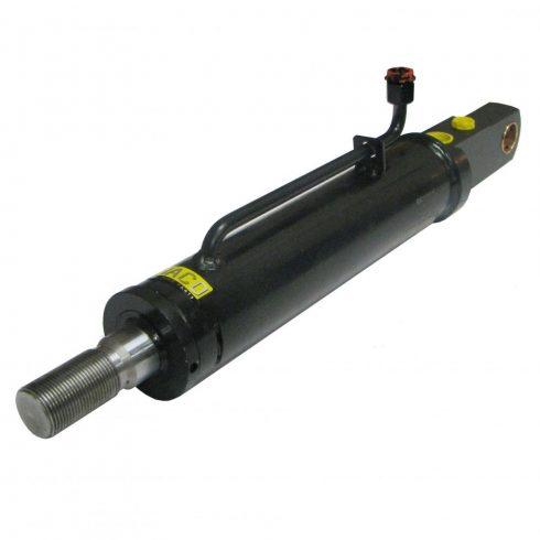 Billentő munkahenger d=32/55mm