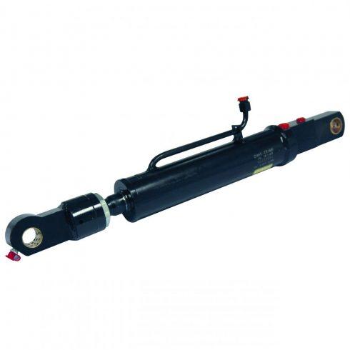 Billentő munkahenger d=32/55-600mm