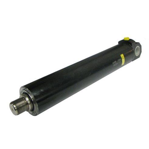Billentő munkahenger d=45/70mm rugó 150mm