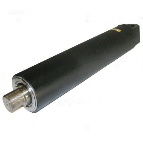 Billenető munkahenger d=45/80mm rugó 150mm