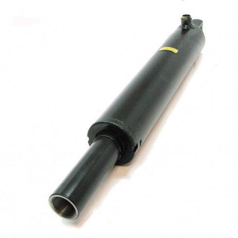 Billentő munkahenger d=45/70mm