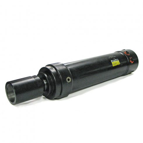 Billentő munkahenger SC8 SK S236 d=80mm