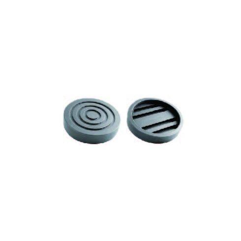 Corghi d=139mm gumi emelőtányér